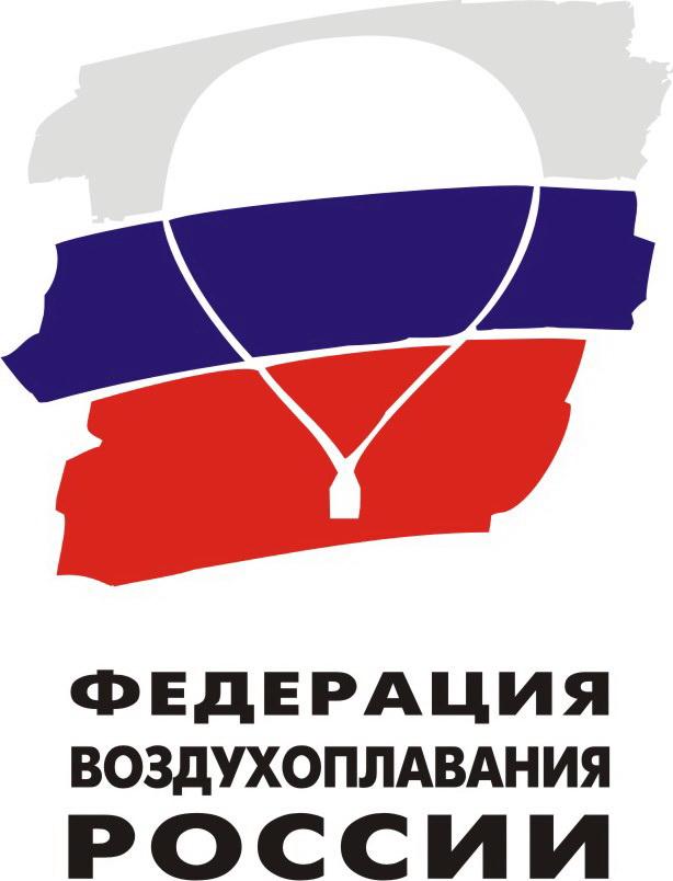 фвр лого текст
