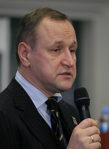 сайт президенты тюхтяев