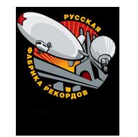logotype-rec лт