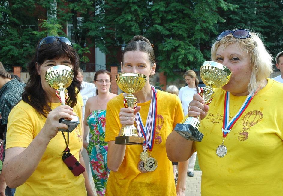 сайт женче рязань побед