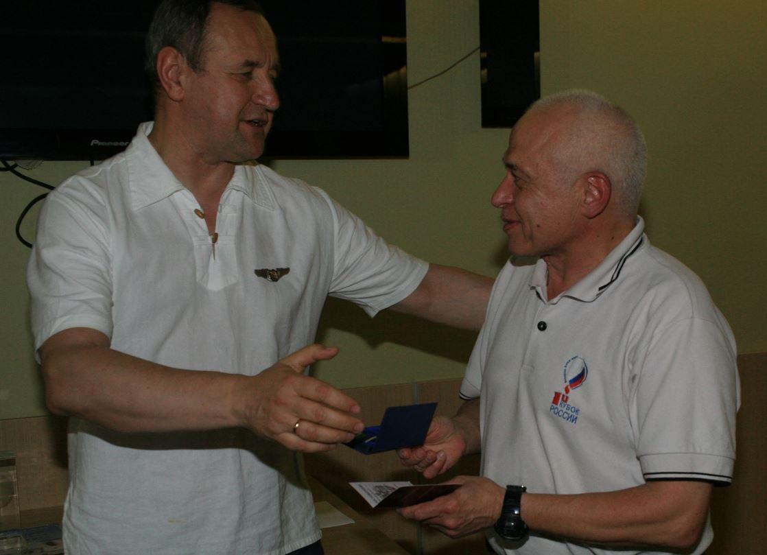 сайт дамир медаль