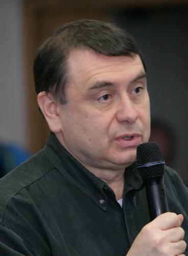 сайт президенты тарасов cr