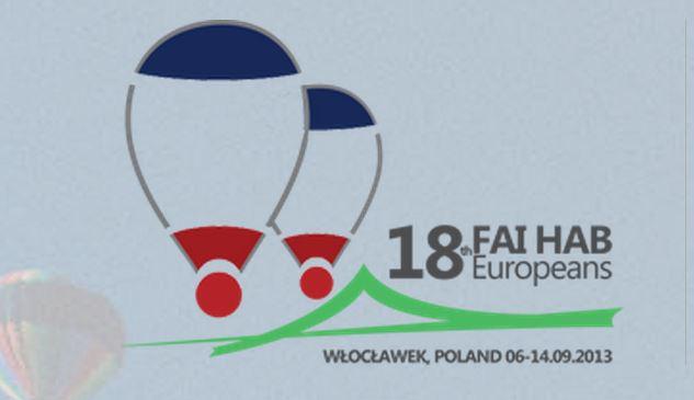 че-2013 лого