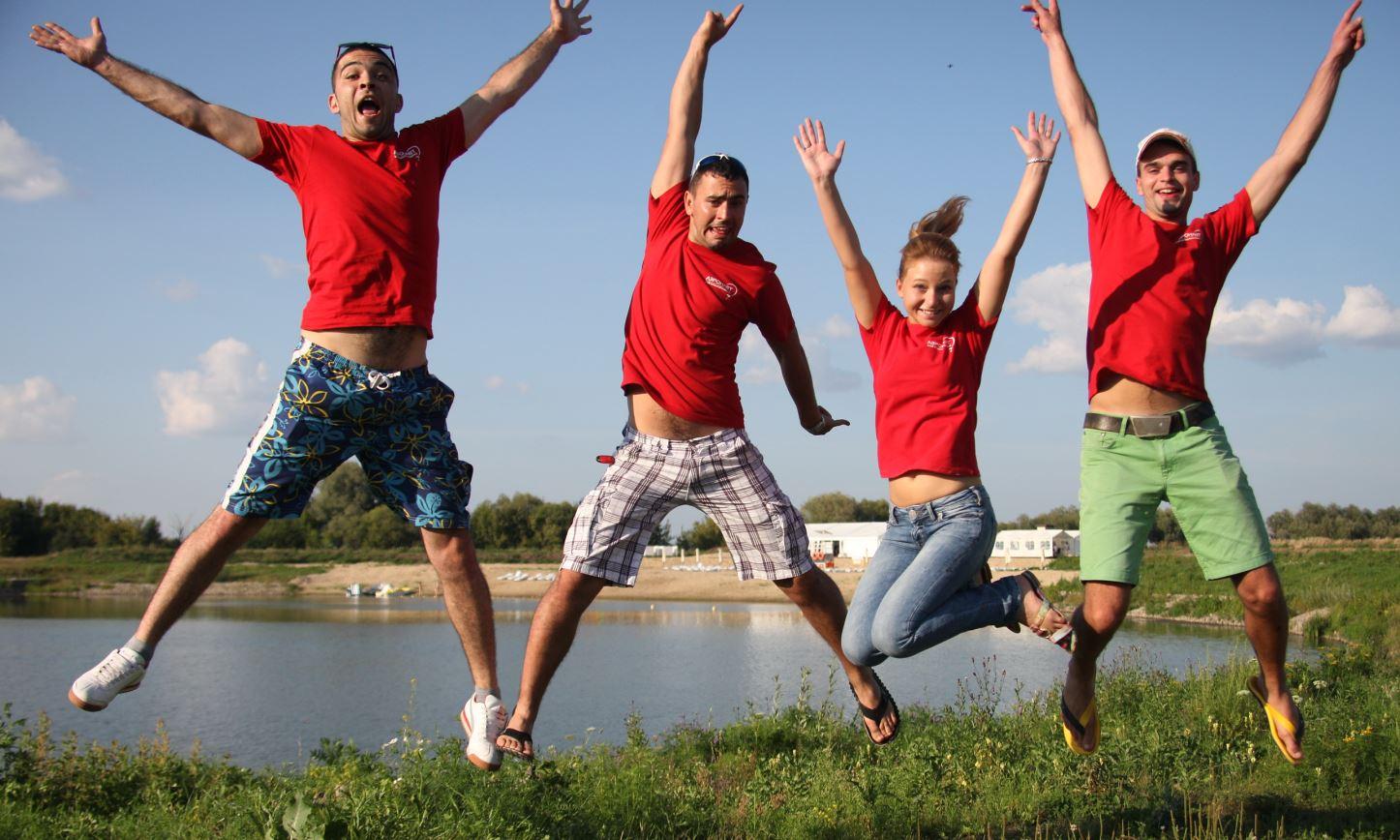 победители летают на сайт фвр