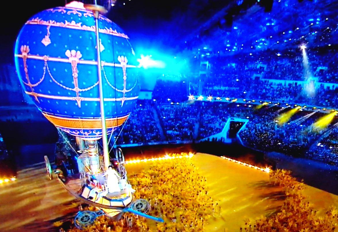 фвр сайт олимпиада